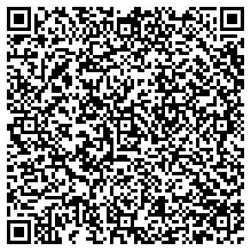 QR-код с контактной информацией организации БФ Завод, ООО