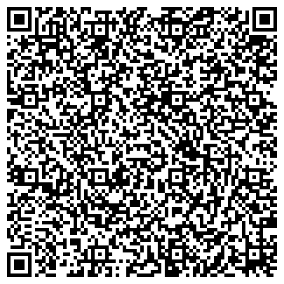 QR-код с контактной информацией организации Проектно строительное бюро, ООО