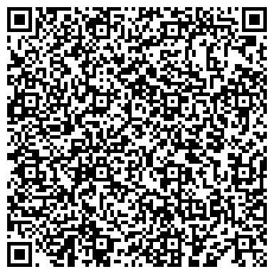 QR-код с контактной информацией организации Строительная Компания Форвард, ООО