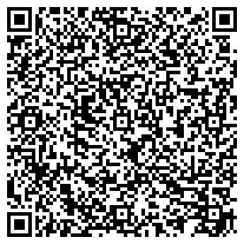 QR-код с контактной информацией организации ДиАр, Компания
