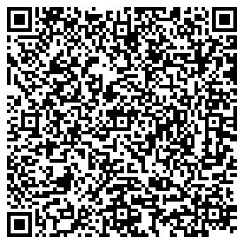 QR-код с контактной информацией организации Премьер Лайн, ООО