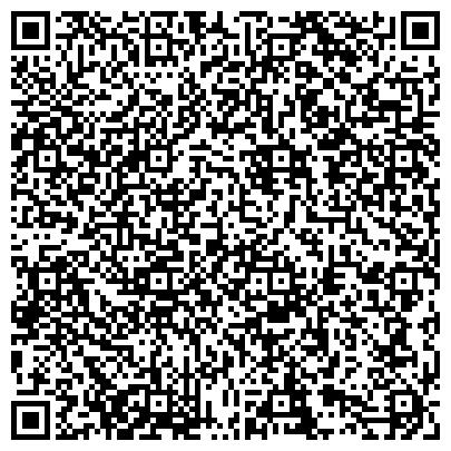 QR-код с контактной информацией организации Укргидропрессмаш НПП, ООО