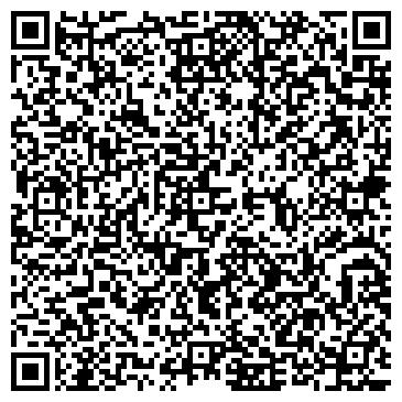 QR-код с контактной информацией организации Проектно-технический центр, ООО