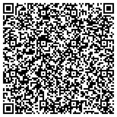 QR-код с контактной информацией организации Энергомонтаж, производственное КП