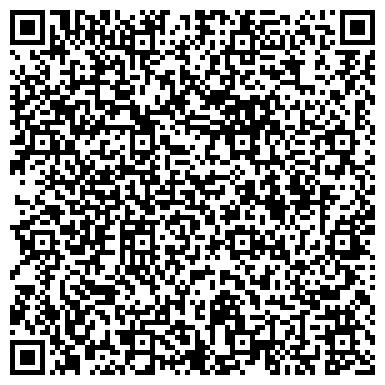 QR-код с контактной информацией организации А.С. Инжиниринг групп, ООО