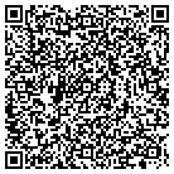 QR-код с контактной информацией организации Авиапромбуд, ООО