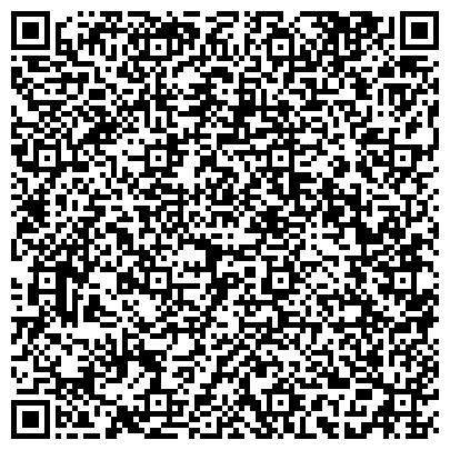 QR-код с контактной информацией организации Луганскгражданпроект (проектный институт), ГП