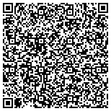QR-код с контактной информацией организации Златограф Проект, ООО