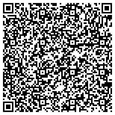 QR-код с контактной информацией организации Укртехноком, ООО