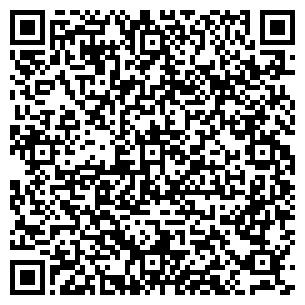 QR-код с контактной информацией организации Фирма Вотали ЛТД, ООО