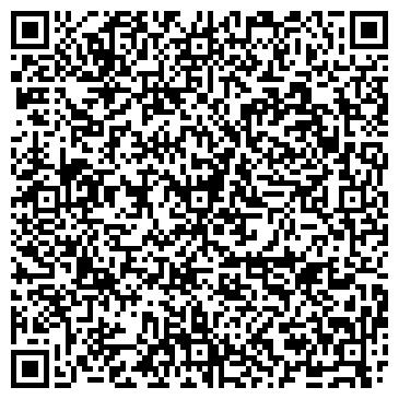 QR-код с контактной информацией организации Trans Logistic LLC (Транс Логистик, ООО)