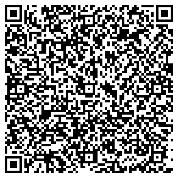 QR-код с контактной информацией организации Сервис Пак РосУкрЭкспорт, ООО