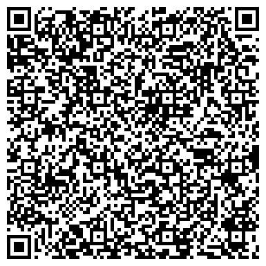 QR-код с контактной информацией организации Промлит, ООО (Ремонтно-механический завод)