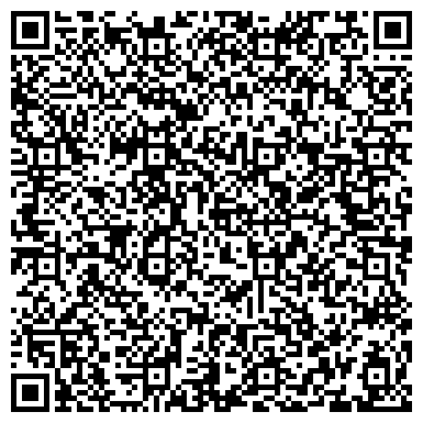 QR-код с контактной информацией организации Днепрокранмонтаж, ООО