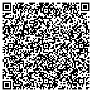 QR-код с контактной информацией организации Окна Пит, ЧП