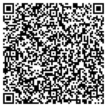 QR-код с контактной информацией организации Ste - ля, ЧП