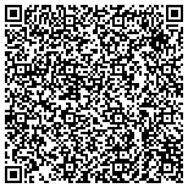 QR-код с контактной информацией организации BalkonLG.ua (БалконЛДЖ), ЧП