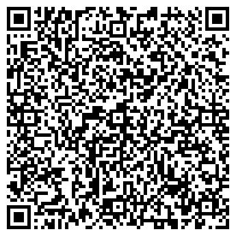 QR-код с контактной информацией организации Элмаш ИПП, ООО