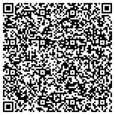 QR-код с контактной информацией организации УкрЭнергоБуд, ЗАО Строительная компания