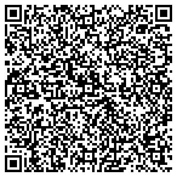 QR-код с контактной информацией организации ЛК Маш, ЧП