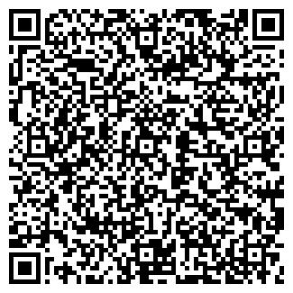 QR-код с контактной информацией организации Подъемспецтехника, ООО ПО
