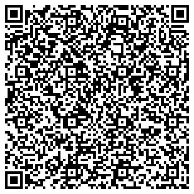 QR-код с контактной информацией организации Сельстрой - 11, ЧП