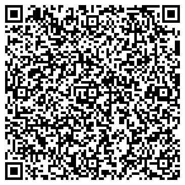 QR-код с контактной информацией организации Монолит Сталь, ООО