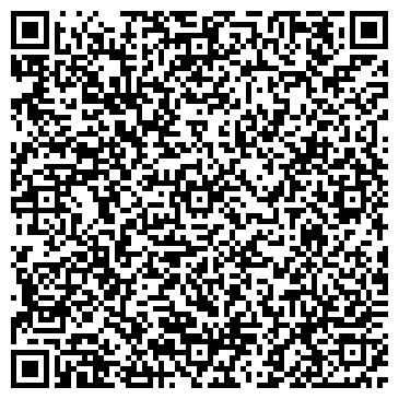 QR-код с контактной информацией организации Окна Нова (Okna Nova), ЧП