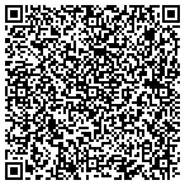 QR-код с контактной информацией организации Бобровский(Bobrowski&Co), ЧП