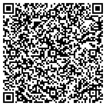 QR-код с контактной информацией организации Копотин, СПД