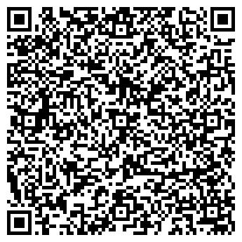 QR-код с контактной информацией организации Сыз, ЧП