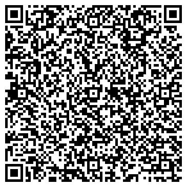 QR-код с контактной информацией организации Укрстальспецконструкция, ООО