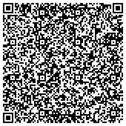 QR-код с контактной информацией организации Завод подъемно-транспортных машин ЗПТМ, ООО (Подъемтрансмаш)