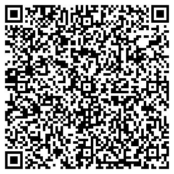 QR-код с контактной информацией организации Укрбауер, ООО