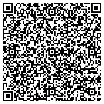 QR-код с контактной информацией организации Рич Буд, ООО