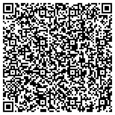 QR-код с контактной информацией организации Алюминий-Сервис-Индустрия, ООО (АСИ)