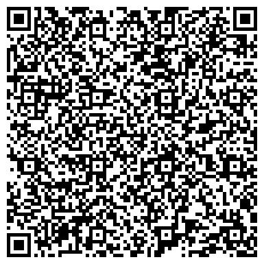QR-код с контактной информацией организации Пресс Маш ПКФ, ООО