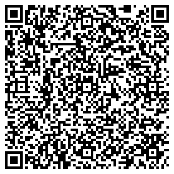 QR-код с контактной информацией организации Укрважмаш, ООО