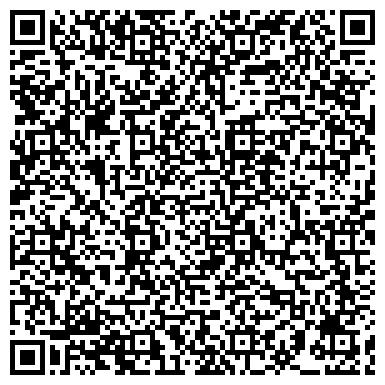 QR-код с контактной информацией организации Атлас Ворд Билдинг Системс Украина, ООО