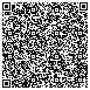 QR-код с контактной информацией организации Гайсинский машиностроительный завод, ООО