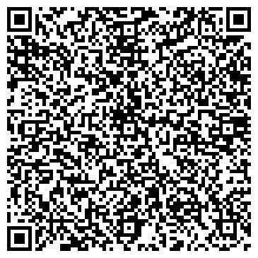 QR-код с контактной информацией организации Шунт, ООО