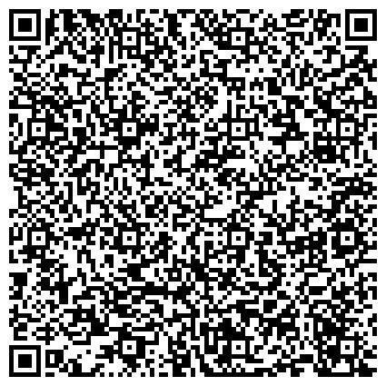 QR-код с контактной информацией организации Днепропетровский завод металлических конструкций, ООО (ДЗМК)