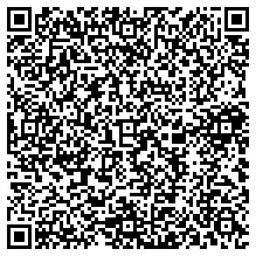 QR-код с контактной информацией организации ХодПолиБуд, ООО