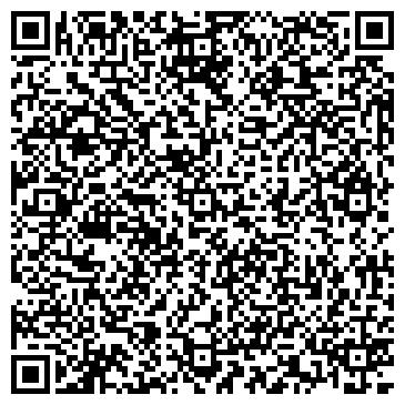 QR-код с контактной информацией организации МСУ-139, ЧАО