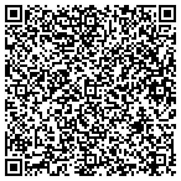 QR-код с контактной информацией организации Тараненко Александр Сергеевич, СПД