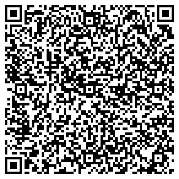 QR-код с контактной информацией организации Приват Комплекс, ООО