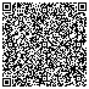 QR-код с контактной информацией организации Строй синтез , ООО
