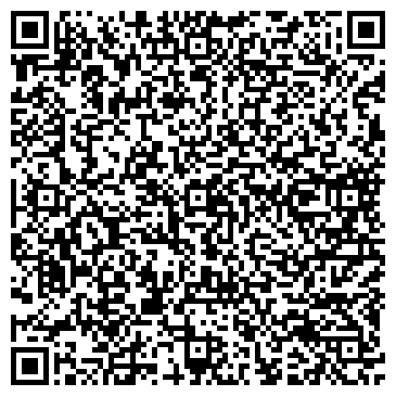 QR-код с контактной информацией организации Вишневский, ЧП