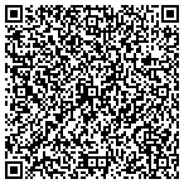 QR-код с контактной информацией организации Бастарт, ЧП