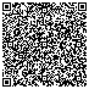 QR-код с контактной информацией организации Олекс-ГАН, ЧП